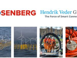 23.02.21 Innovasjon og Bærekraft fra Rosenberg til Rotterdam!