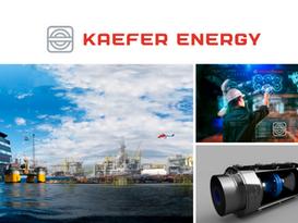 KAEFER Energy