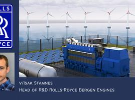16.08.21 Møt Rolls-Royce Bergen Engines på SEC2021