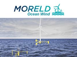 05.05.21 Møt Moreld Ocean Wind på SEC2021!