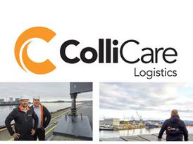 ColliCare Projects & Logistics