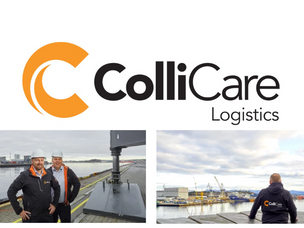 ColliCare Projects & Logistics