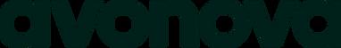 Avonova_Logo_RGB_Wordmark_Green 11 (002).png