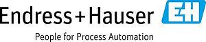 E+H_Logo_Standard_withClaim_colored_600p