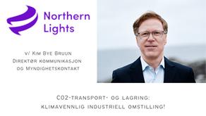 01.06.21 Møt Northern Lights på SEC2021!