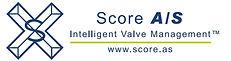 Score1 (003).jpg