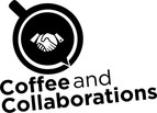 Coffee and Collaborations