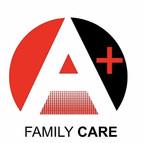Aplus Family Care