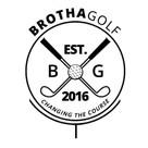 Brotha Golf