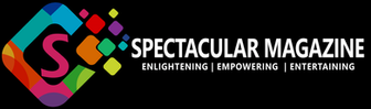 Spectacular Magazine