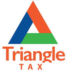 Triangle Tax Group