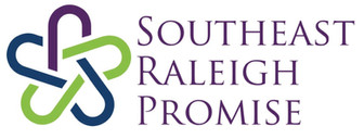 Southeast Raleigh Promise