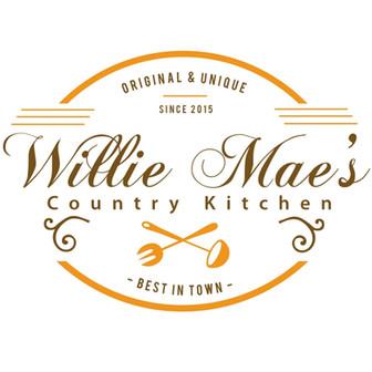 Willie Mae's Country Kitchen