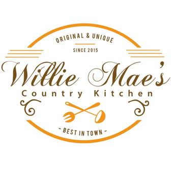 Willie Mae's Country Kitchen