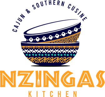 Nzinga's Breakfast Cafe