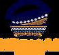 nzingas-new-logo.png