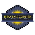 Heaven's Corner