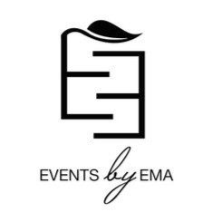 Events by Ema