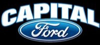Capitol Ford Inc.