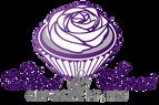 Short & Sweet Cupcakery LLC