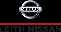Leith Nissan