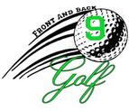 Front & Back 9 Golf