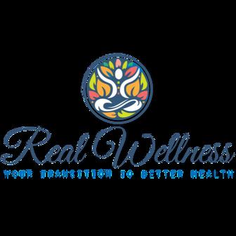 Real Wellness Corp.