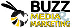 Buzz Media Marketing