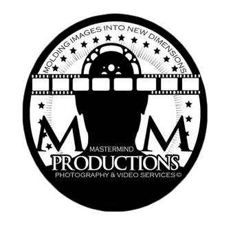 MasterMIND Productions
