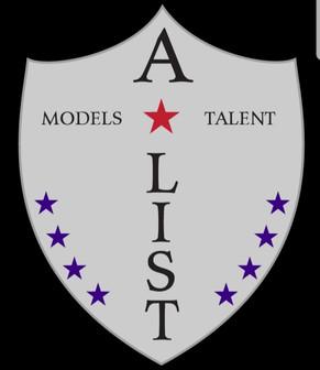 A-List Models and Talent NC