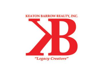 Keaton Barrow Realty