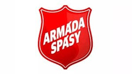 armada-spasy.jpg