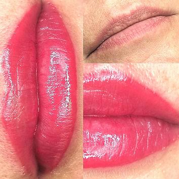 aquarell lips-2.jpg