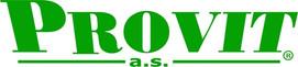 provit logo