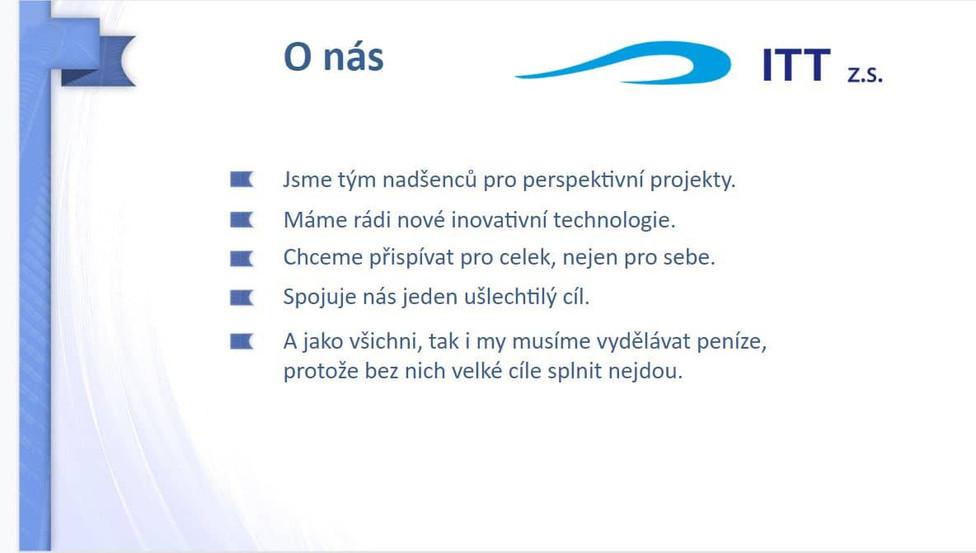 prezentace-1.jpg