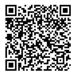 QR_1_JPG.jpg