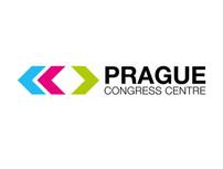 prague congres centre