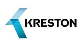 kreston logo