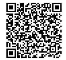 QR_Colostrum_JPG.jpg