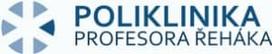 poliklinika-rehak-logo.jpg