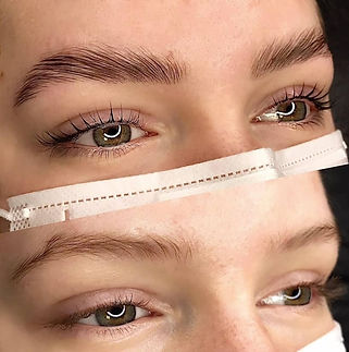 brow-filler-lash lifting-1.jpg