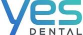 yes-dental-logo-small.jpg