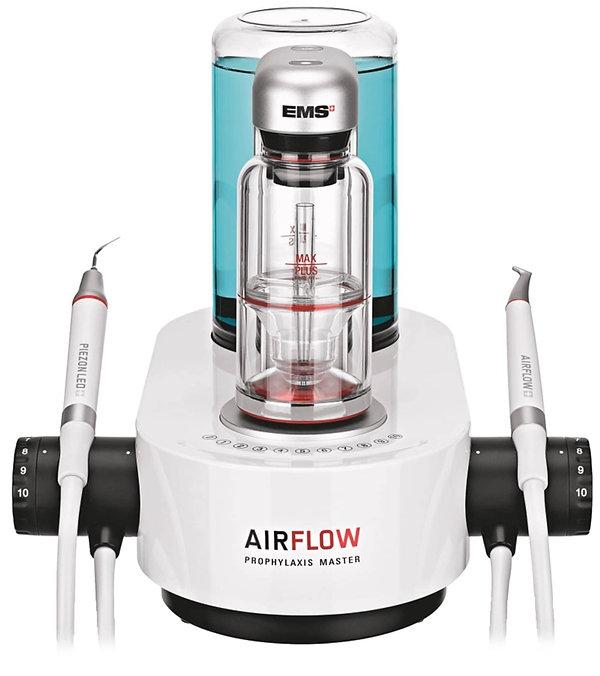 airflow master 1.jpeg