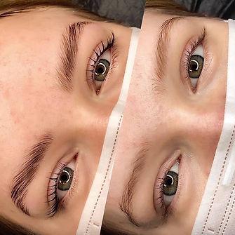 brow-filler-lash lifting-2.jpg