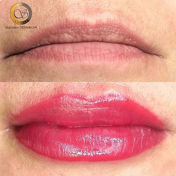 aquarell lips-1.jpg