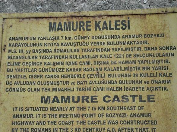 Mamure_Kalesi.jpg