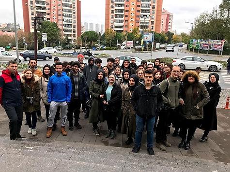 2019 Kasım Bahçeşehir.jpg