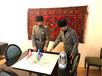 KAFKAS İSLAM ORDUSUNDAN İNSANSIZ HAVA ARAÇLARINA: AZERBAYCAN