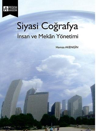 siyasi_coğrafya_kapak.jpg