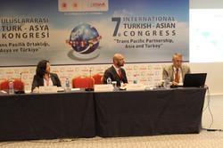 TURK_ASYA_2016.jpg